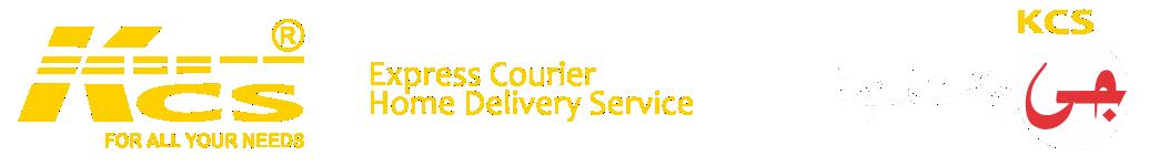 Karwan Courier Services
